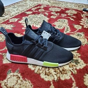 COPY - ADIDAS - 2019 Japan - NMD R1 - EE5100- SIZ…
